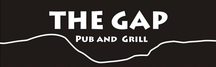The Gap Pub and Grill