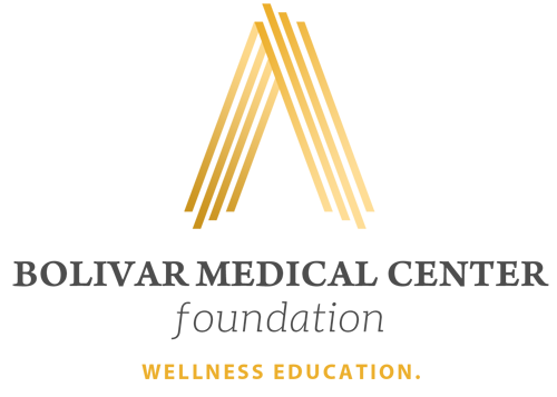 Bolivar Medical Center Foundation