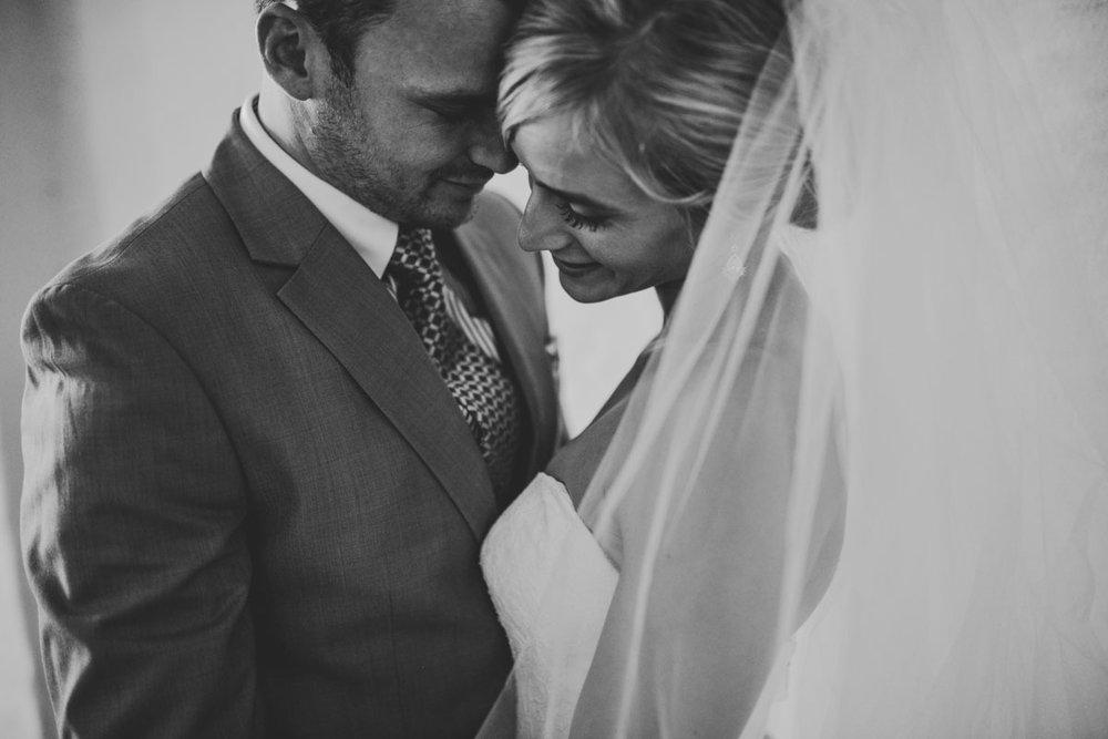 Simone and Justin bryllupsbilleder - bryllupsfotograf-321.jpg