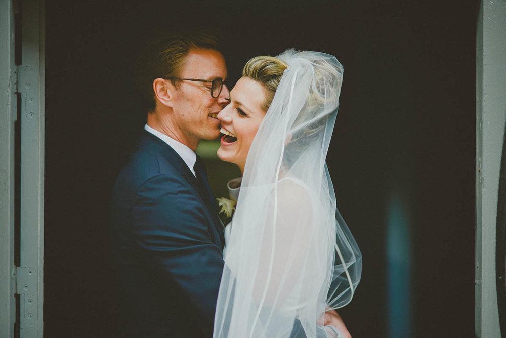 Randi og Jacob - bryllup - bryllupsfotograf - kimksorensen-227.jpg