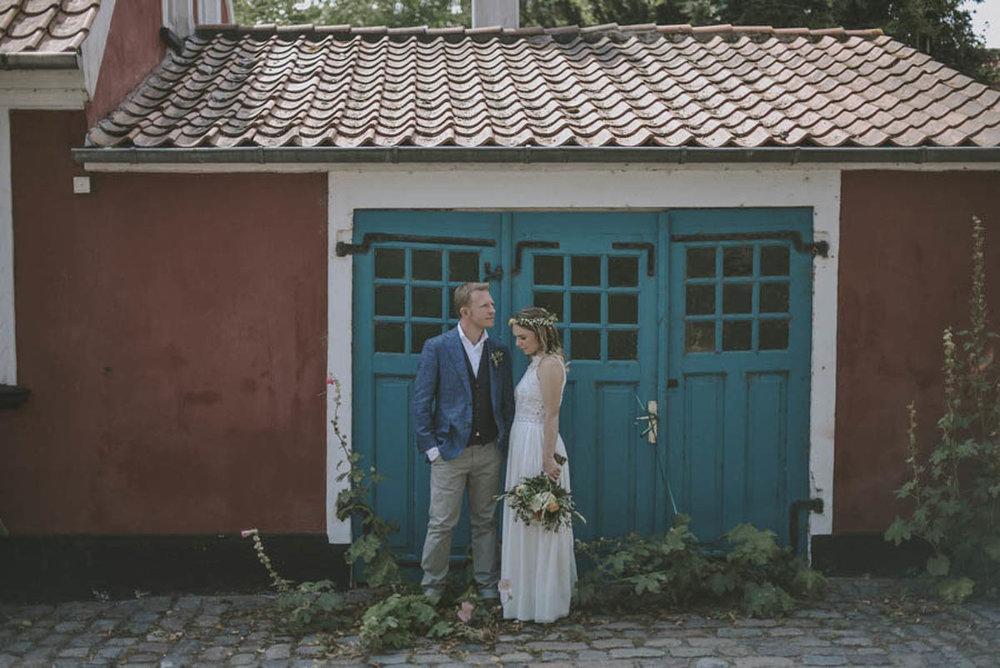 photogtapher kimksorensen - couple Roanna and David - Aero Island-62.jpg