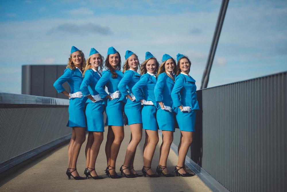 Stewardesser-4.jpg