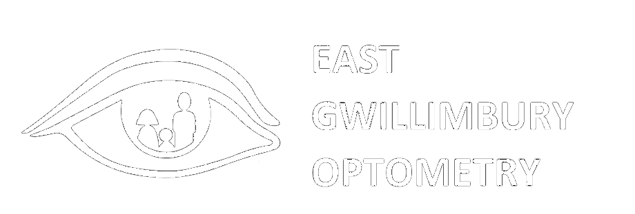 EAST GWILLIMBURY OPTOMETRY