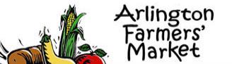 ArlingtonFarmersMarket.png