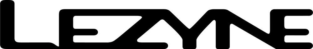 Lezyne-Logo.jpg