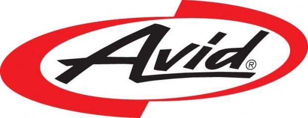 avid-logo-620x239.jpg