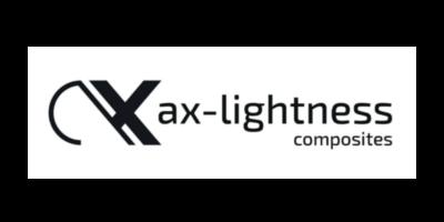 AX Lightness_Logo_Ausstellerverzeichnis.png