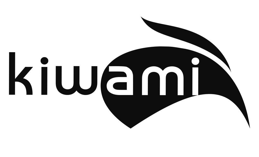 KIWAMI-LOGO.jpg