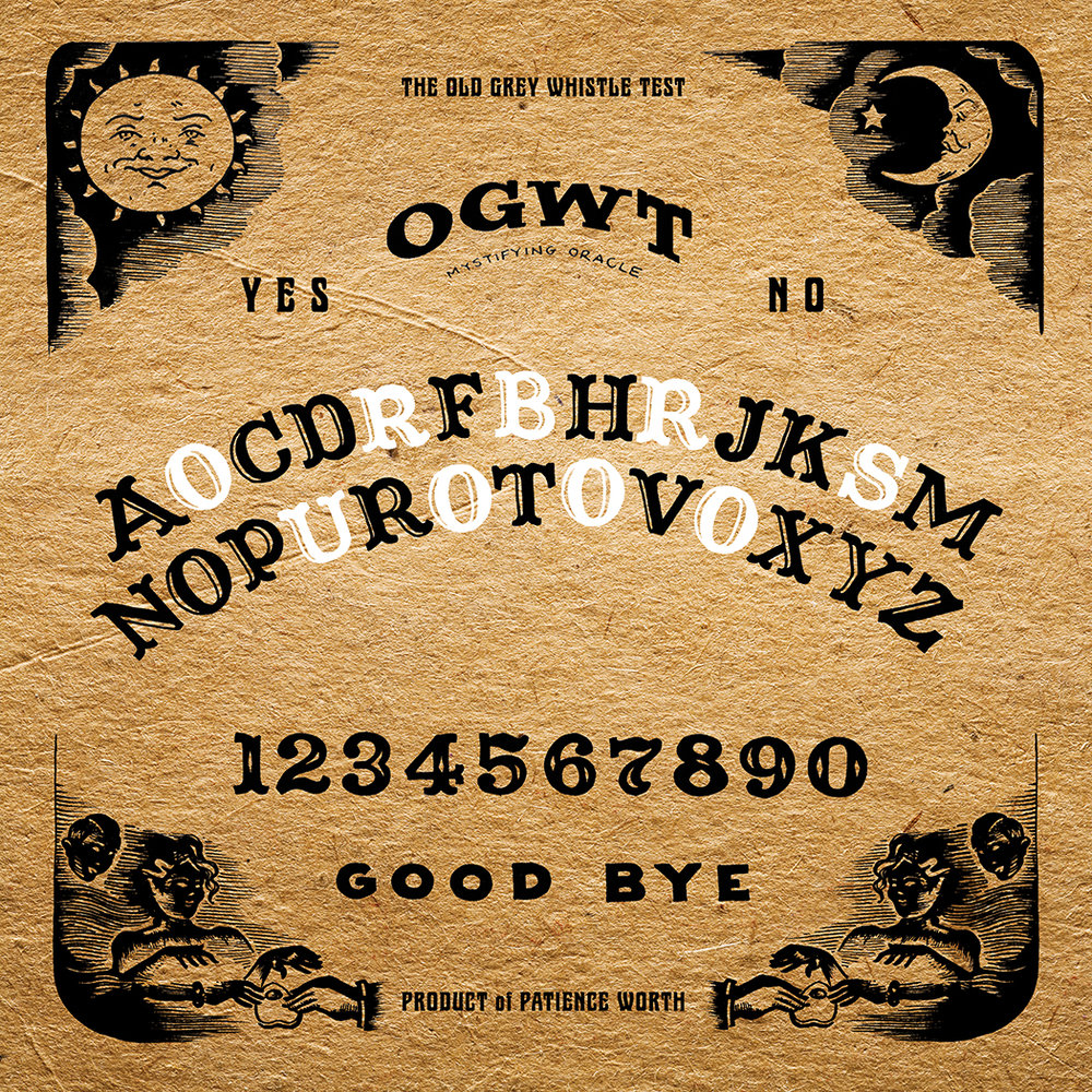 OGWT-AlbumArt-byYasamineJune-FRONT-COVER-for-Web.jpg