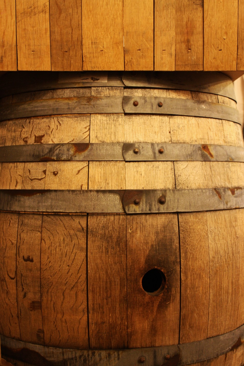 wine_barrel.JPG