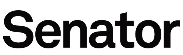 Senator-logo.jpg