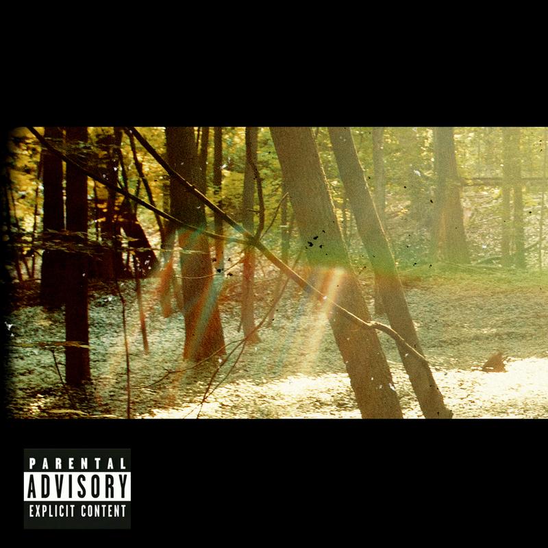 childish-gambino-camp-album-review.jpg