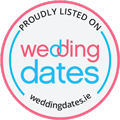 Wedding_Dates_Badge_120px.png