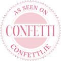 Confetti_Badge_120px.png