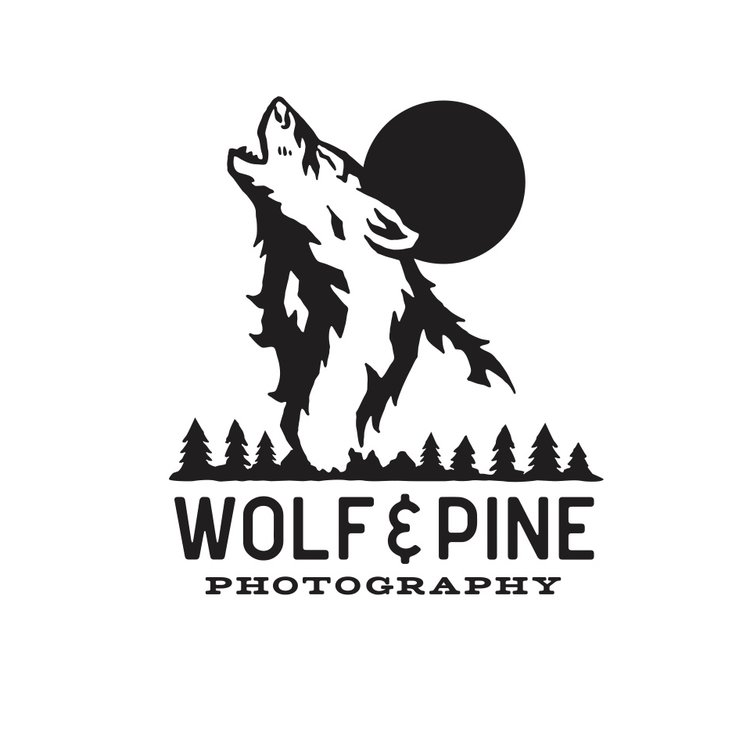 Wolf and Pine Co.