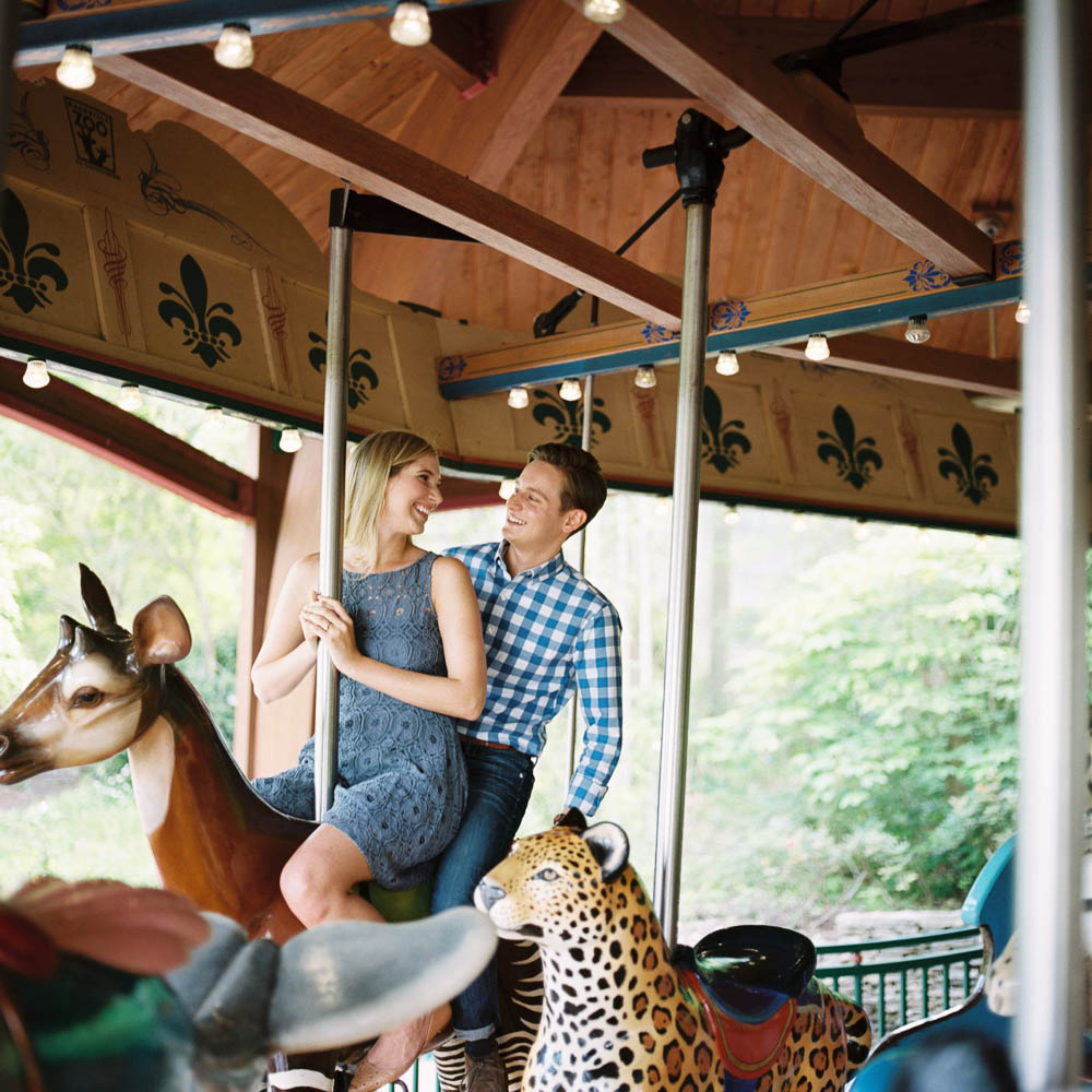 nashville zoo engagement session natural documentary day in the life photographer ©2016abigailbobophotography-2.jpg
