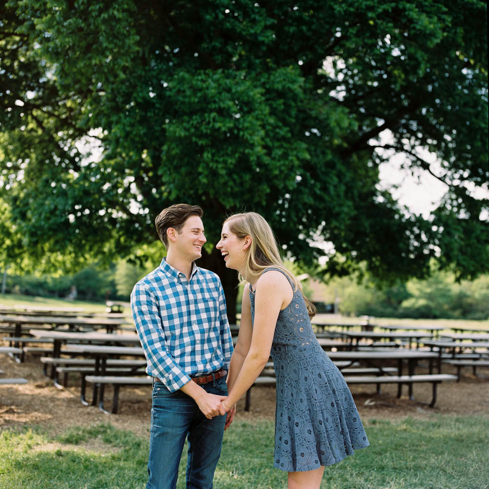 nashville zoo engagement session natural documentary day in the life photographer ©2016abigailbobophotography-9.jpg