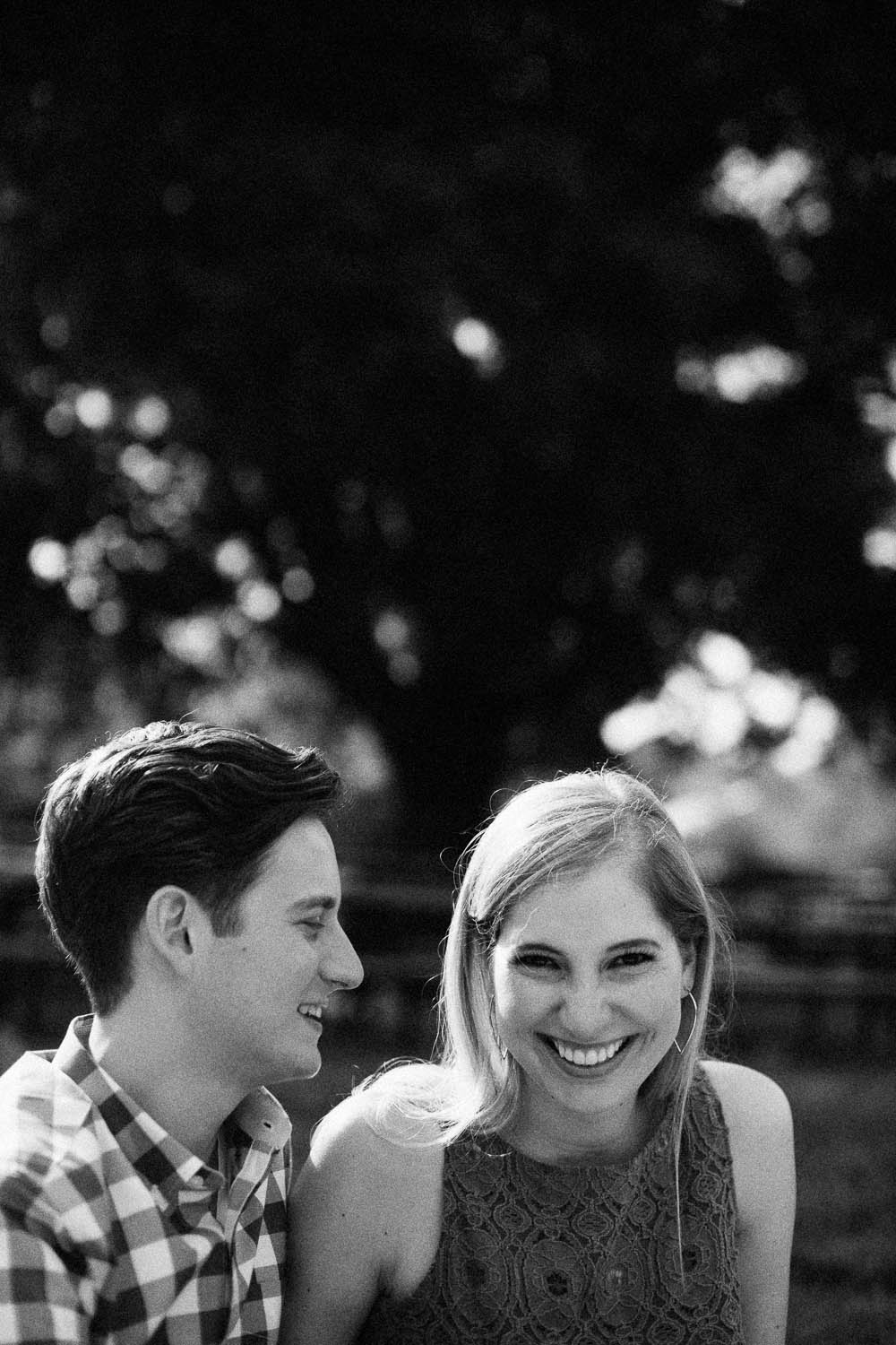 nashville zoo engagement session natural documentary day in the life photographer ©2016abigailbobophotography-10.jpg