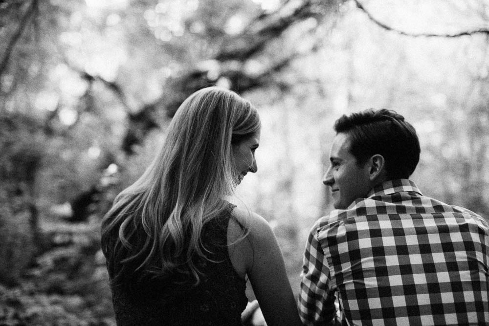 nashville zoo engagement session natural documentary day in the life photographer ©2016abigailbobophotography-14.jpg