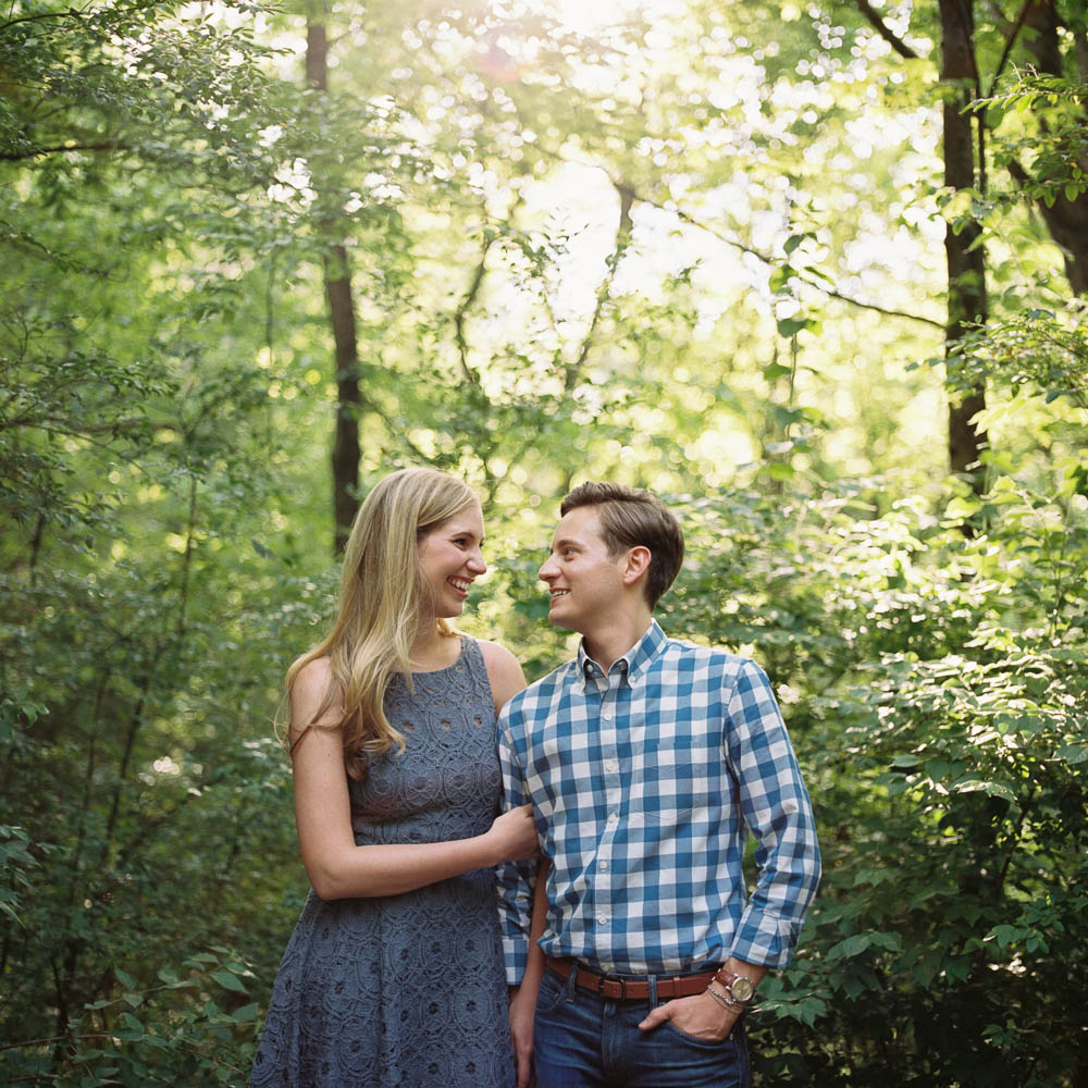 nashville zoo engagement session natural documentary day in the life photographer ©2016abigailbobophotography-17.jpg