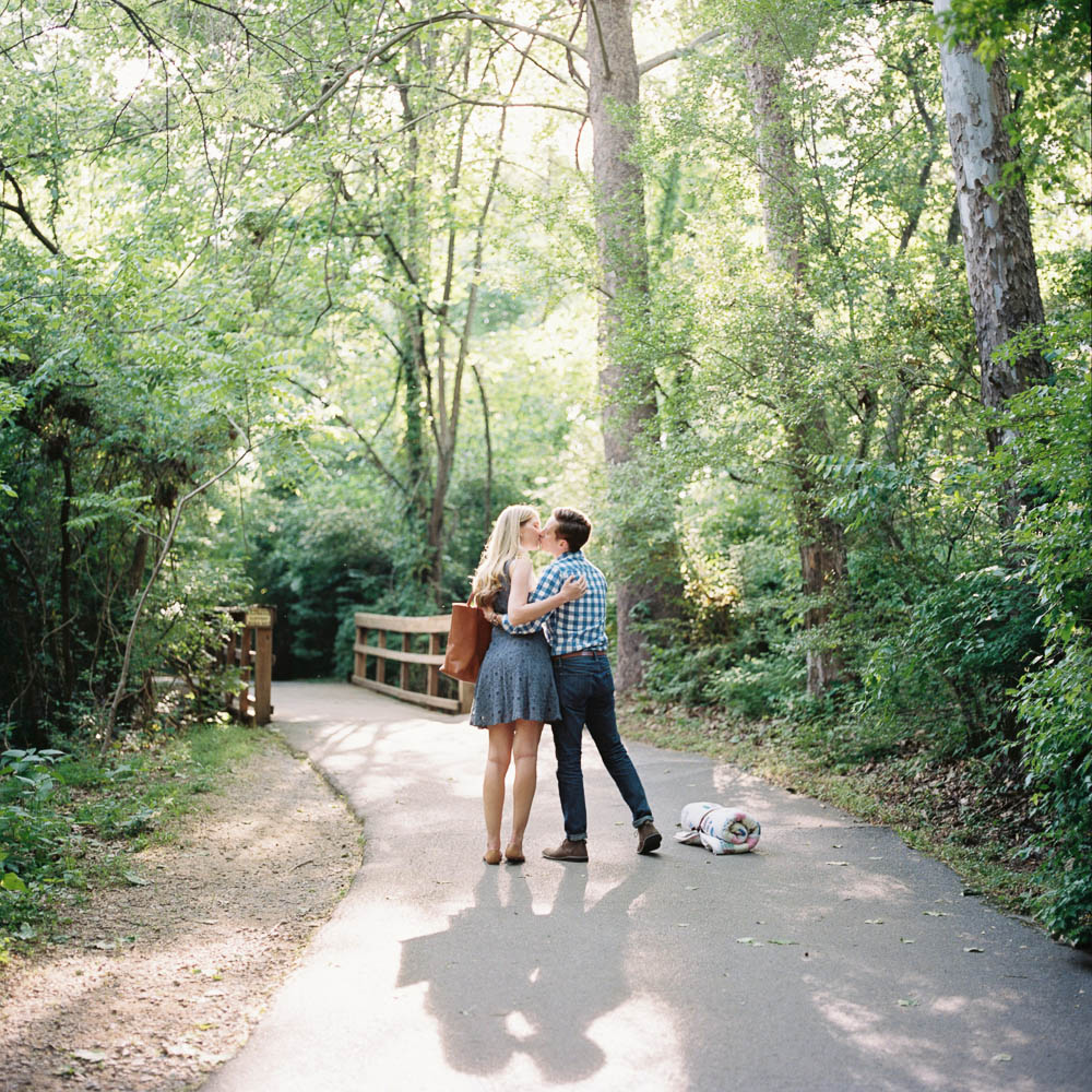 nashville zoo engagement session natural documentary day in the life photographer ©2016abigailbobophotography-19.jpg