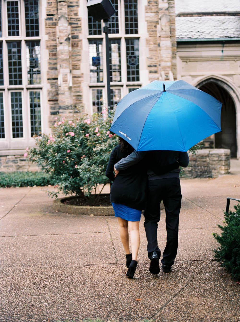 scarritt bennett film engagement session natural rainy day in nashville ©2016abigailbobophotography-14.jpg