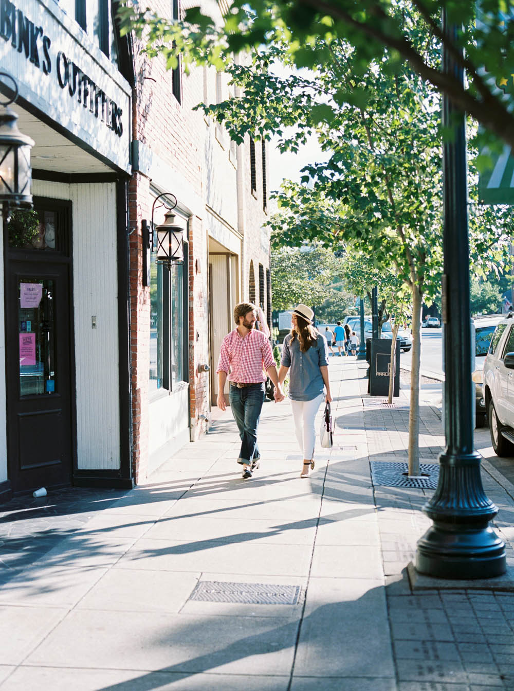 franklin tennessee film natural day in the life engagement photography-3.jpg