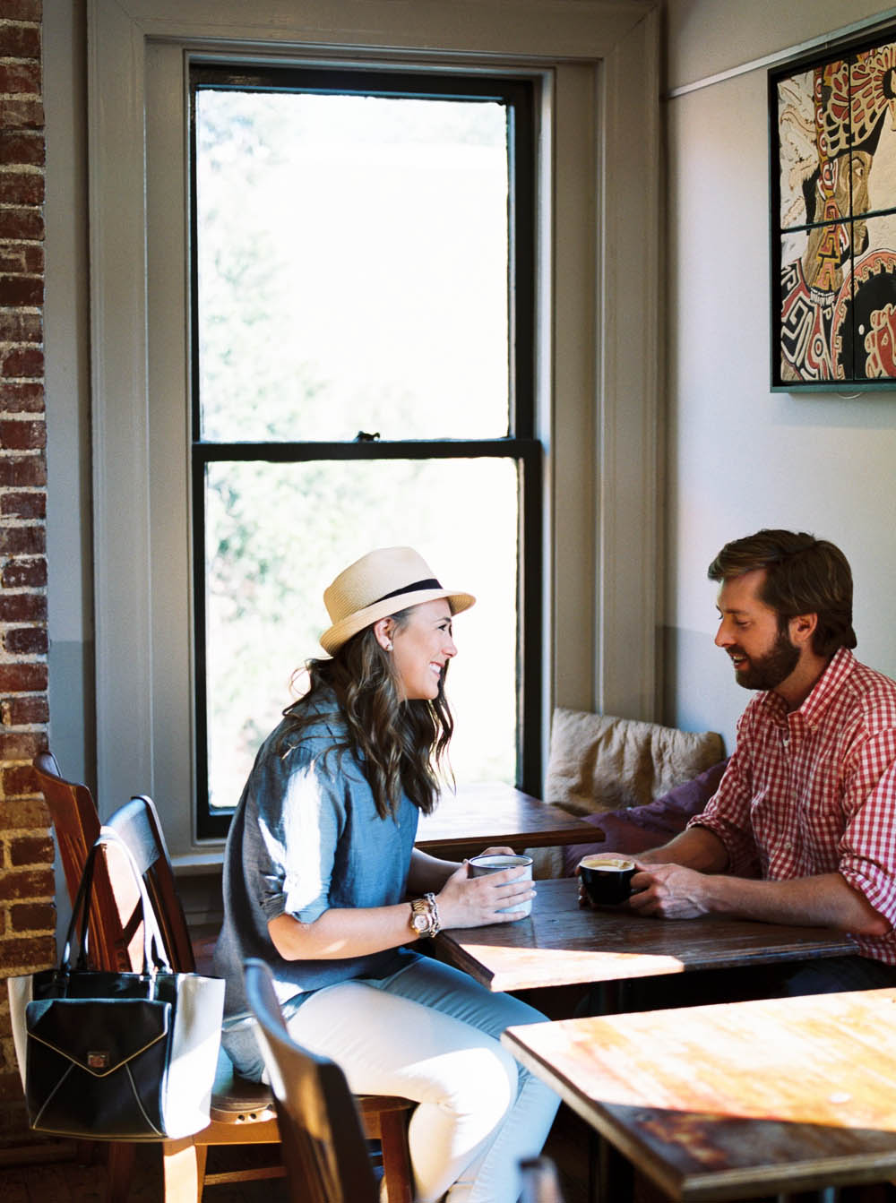 franklin tennessee film natural day in the life engagement photography-7.jpg