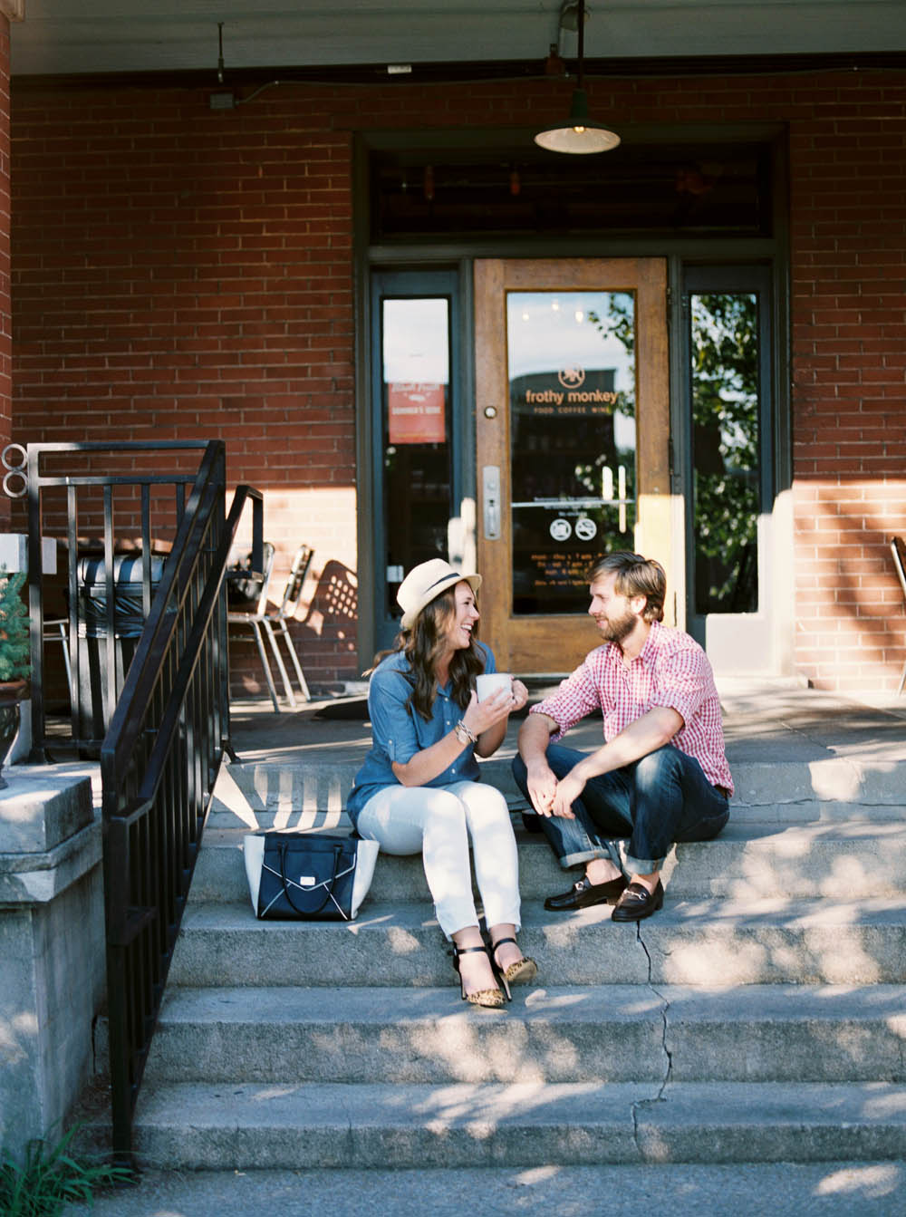 franklin tennessee film natural day in the life engagement photography-8.jpg