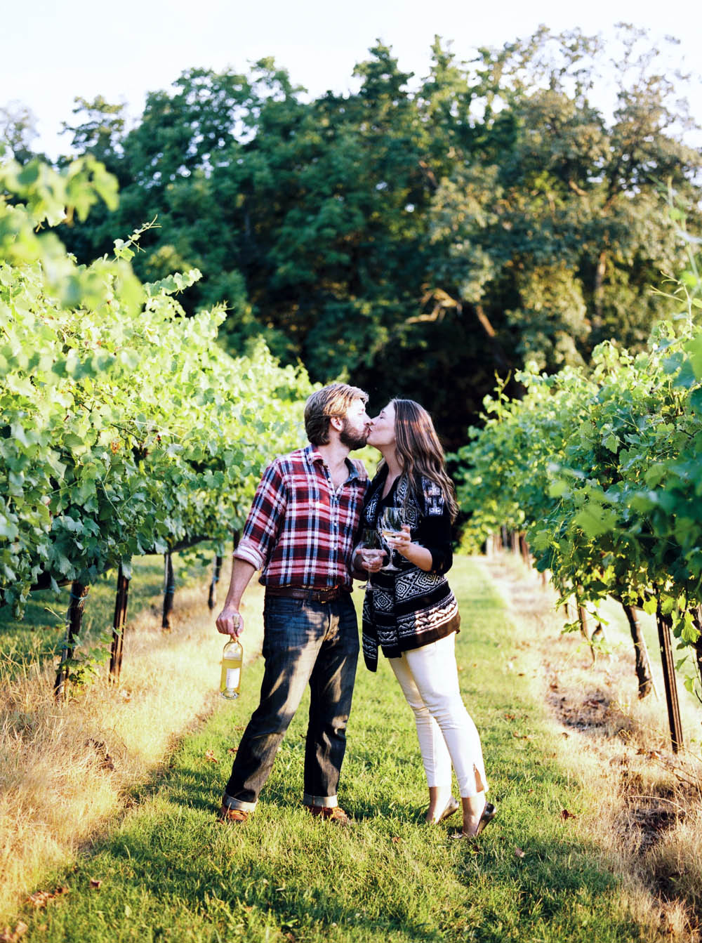 franklin tennessee film natural day in the life engagement photography-13.jpg