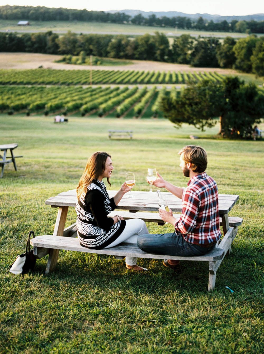 franklin tennessee film natural day in the life engagement photography-14.jpg