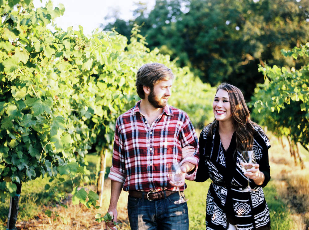 franklin tennessee film natural day in the life engagement photography-15.jpg