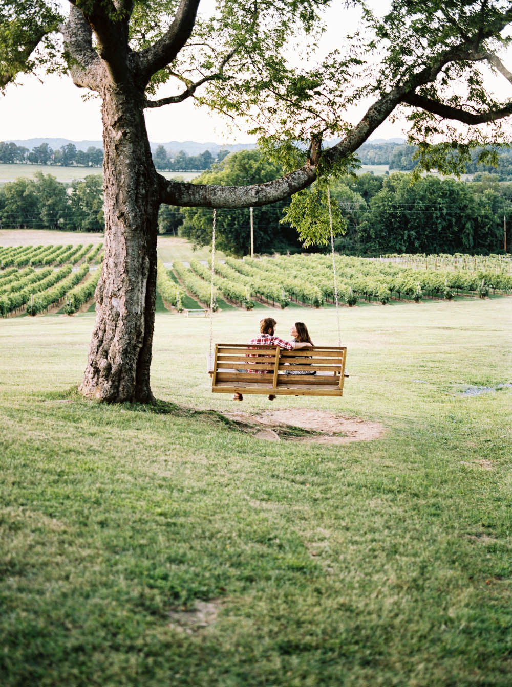 franklin tennessee film natural day in the life engagement photography-16.jpg