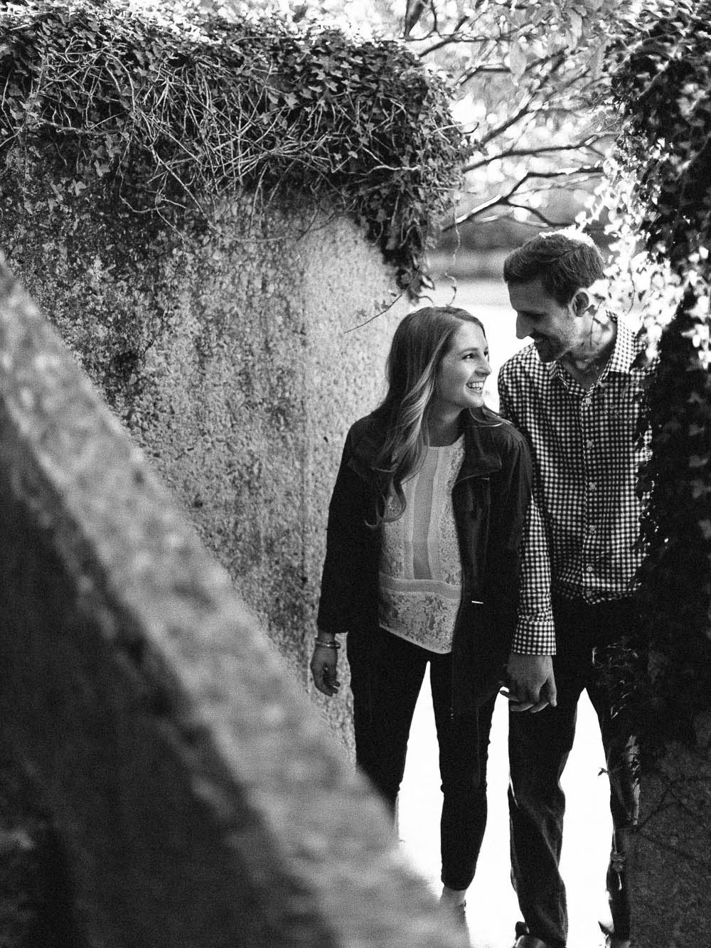 cheekwood film engagement photography natural warm real wedding photographer ©2016abigailbobophotography-1-2.jpg