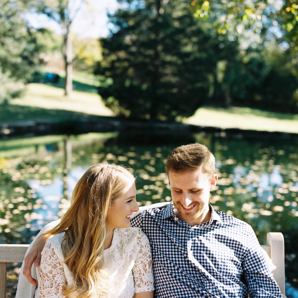 cheekwood film engagement photography natural warm real wedding photographer ©2016abigailbobophotography-11.jpg