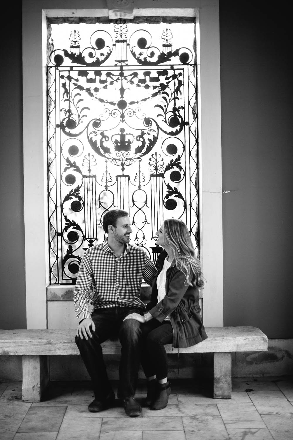 cheekwood film engagement photography natural warm real wedding photographer ©2016abigailbobophotography-13.jpg