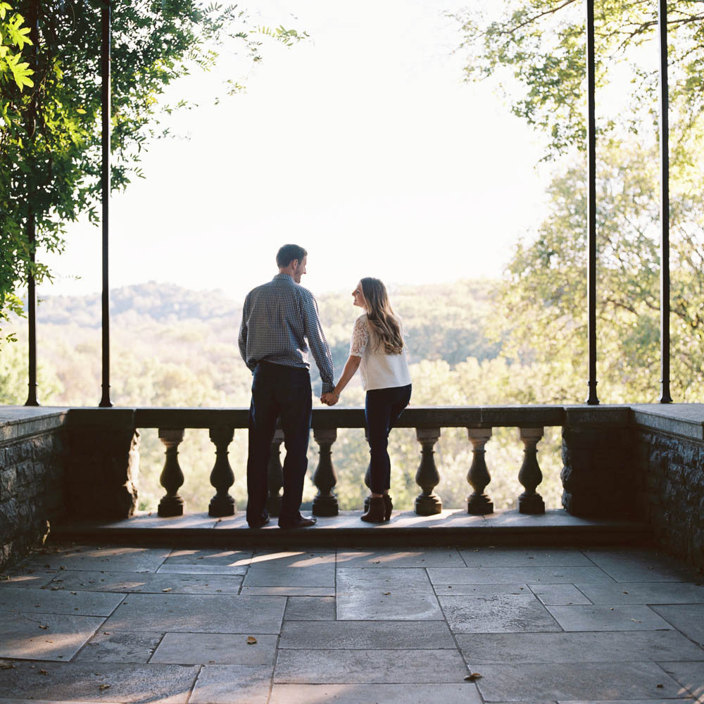 cheekwood film engagement photography natural warm real wedding photographer ©2016abigailbobophotography-20.jpg