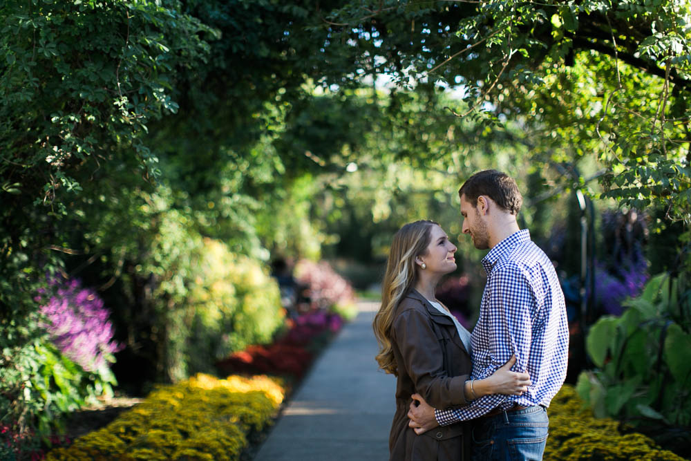cheekwood film engagement photography natural warm real wedding photographer ©2016abigailbobophotography-22.jpg