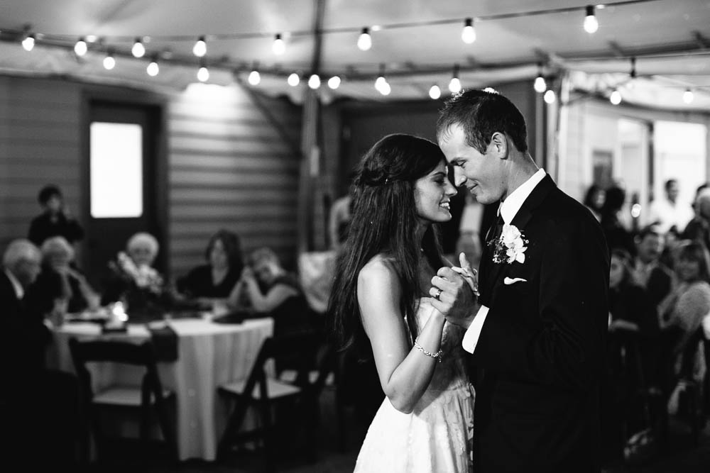 carnton plantation natural film wedding photographer documentary style classic photographers ©2016abigailbobophotography-46.jpg