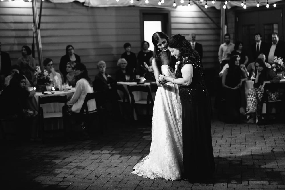 carnton plantation natural film wedding photographer documentary style classic photographers ©2016abigailbobophotography-48.jpg