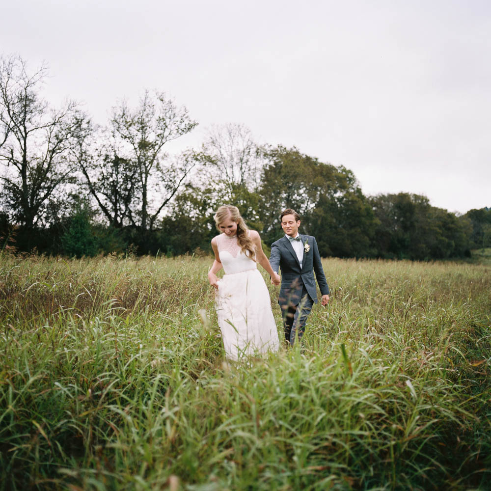 southall meadows wedding photographers natural film documentary real life wedding photographer ©2016abigailbobophotography-35.jpg