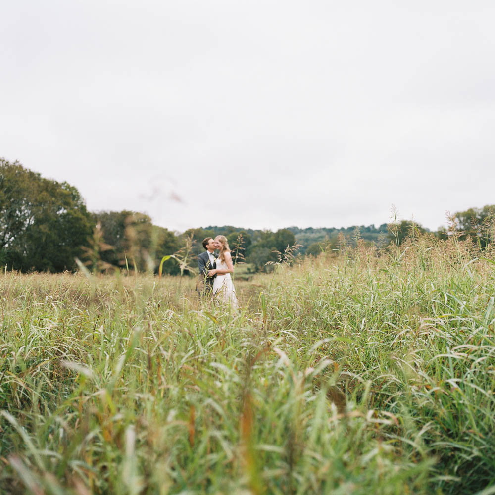 southall meadows wedding photographers natural film documentary real life wedding photographer ©2016abigailbobophotography-36.jpg