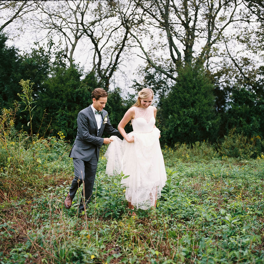 southall meadows wedding photographers natural film documentary real life wedding photographer ©2016abigailbobophotography-45.jpg