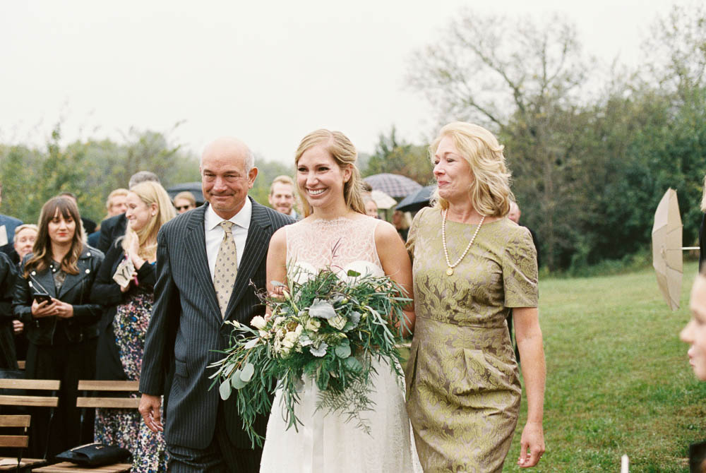 southall meadows wedding photographers natural film documentary real life wedding photographer ©2016abigailbobophotography-48.jpg