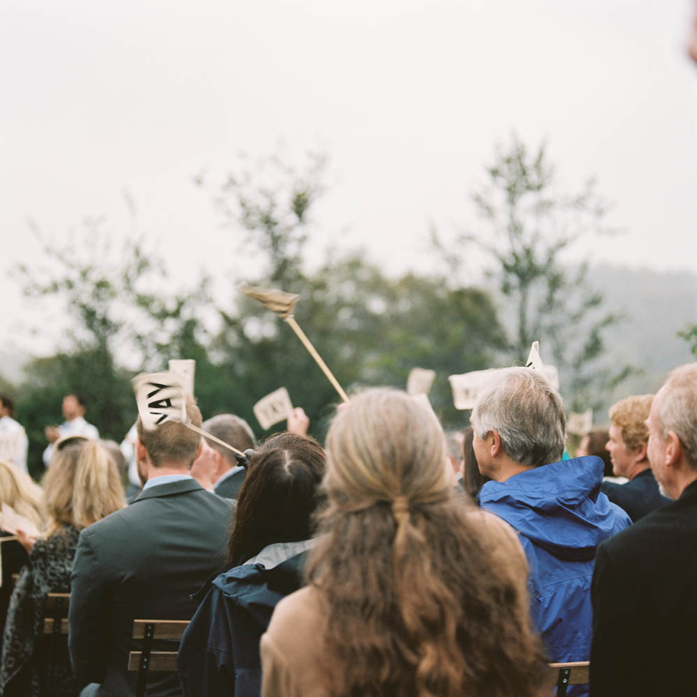 southall meadows wedding photographers natural film documentary real life wedding photographer ©2016abigailbobophotography-53.jpg