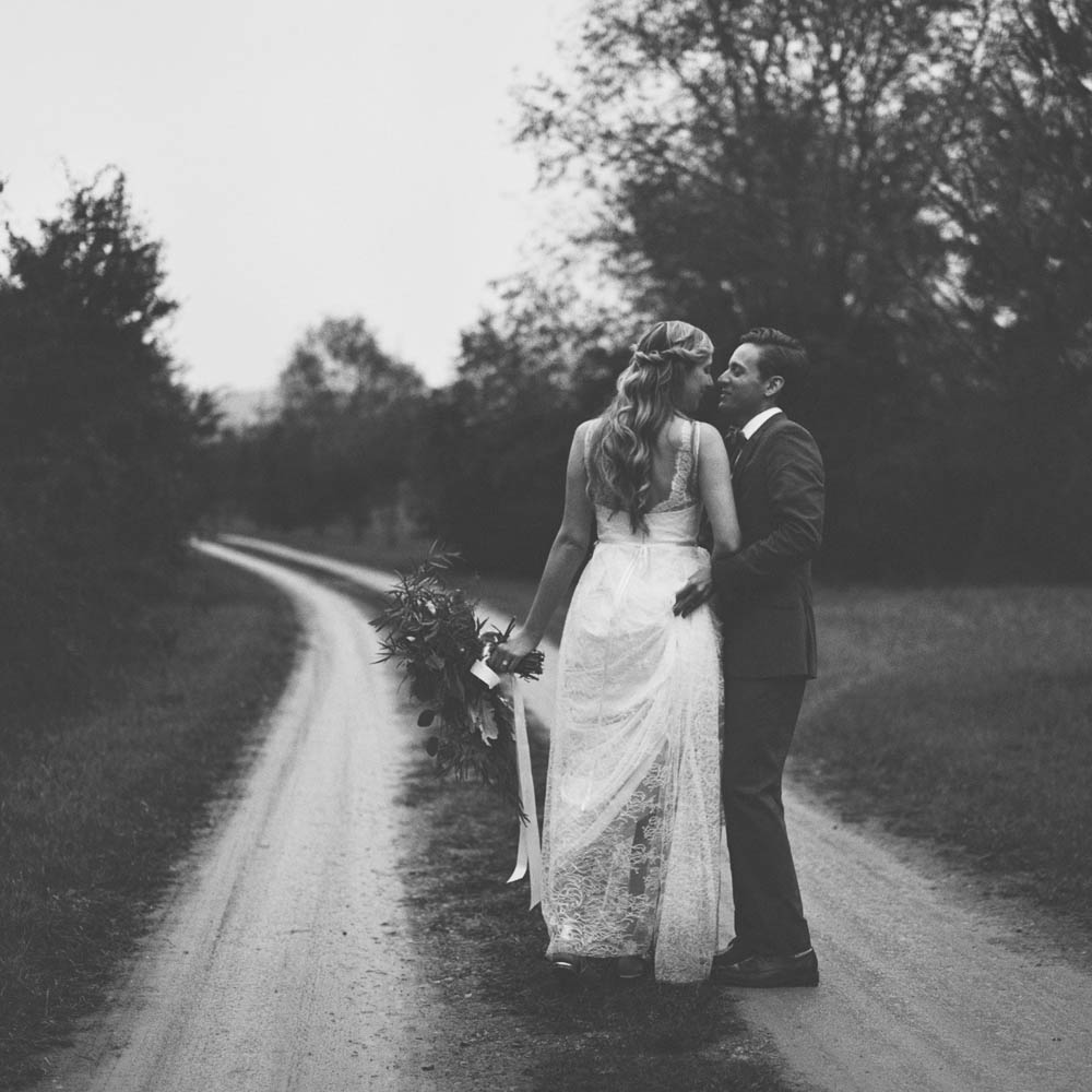 southall meadows wedding photographers natural film documentary real life wedding photographer ©2016abigailbobophotography-60.jpg