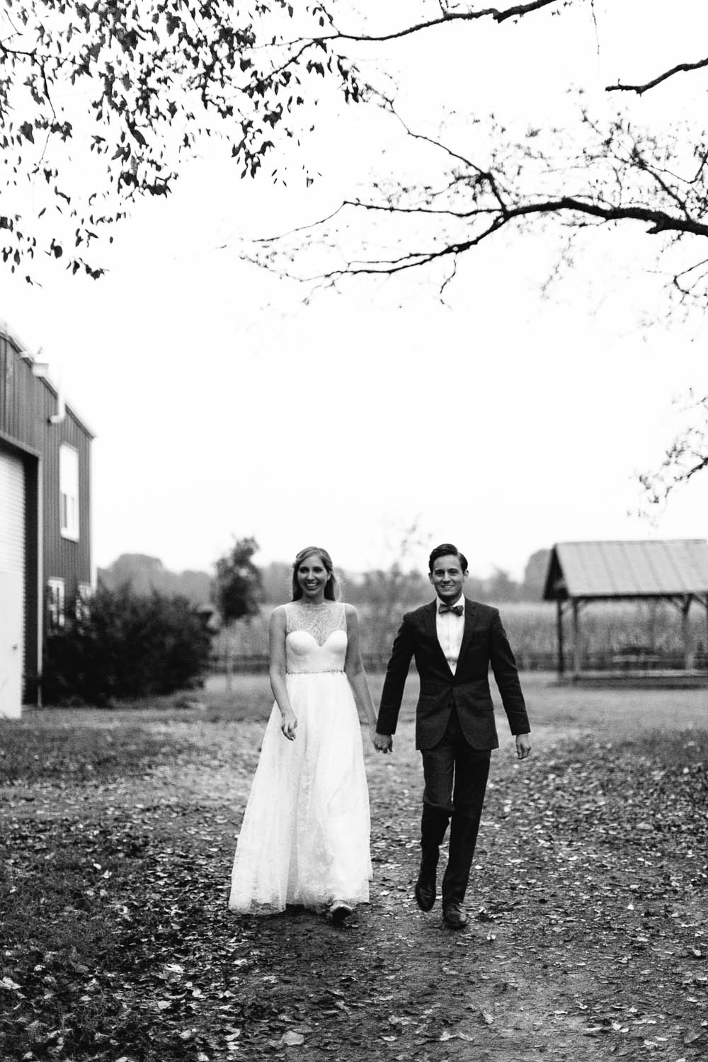 southall meadows wedding photographers natural film documentary real life wedding photographer ©2016abigailbobophotography-63.jpg