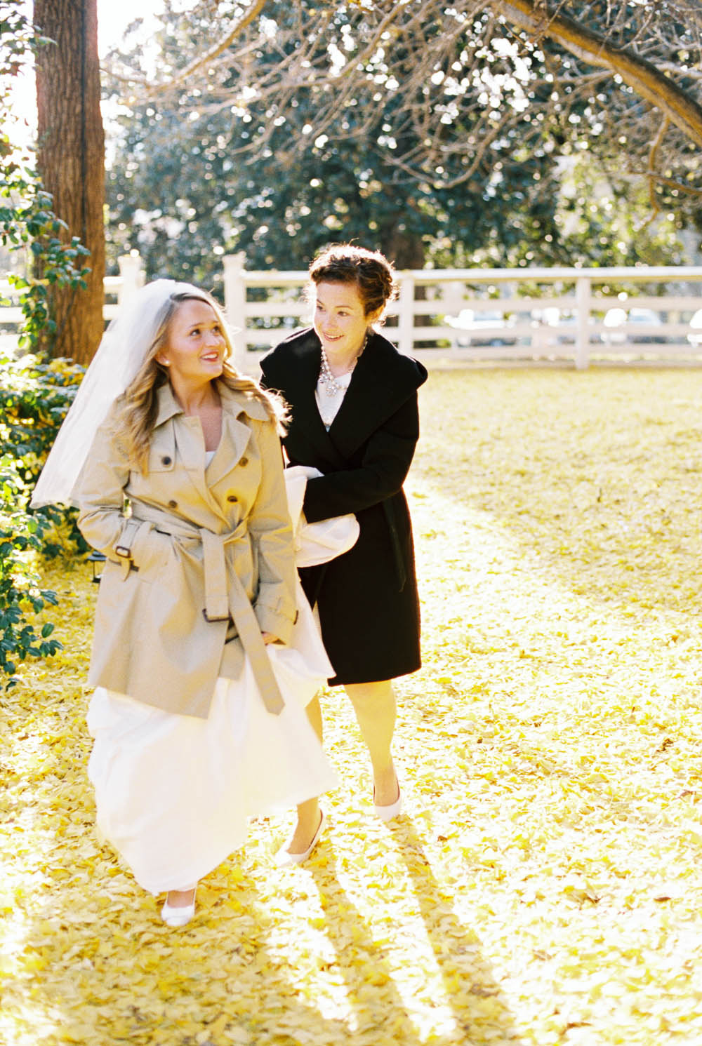 travellers rest documentary classic film wedding photographer nashville ©2016abigailbobophotography-14.jpg