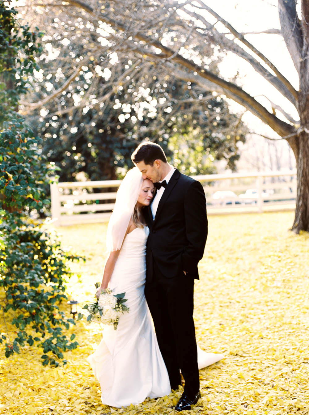 travellers rest documentary classic film wedding photographer nashville ©2016abigailbobophotography-18.jpg