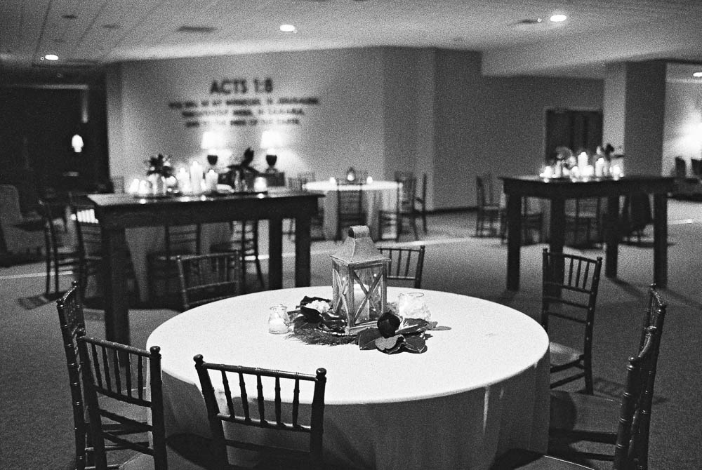 travellers rest documentary classic film wedding photographer nashville ©2016abigailbobophotography-28.jpg